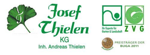 thielen-kg-logo-gross